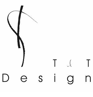 T&T Design Store DiestAalter